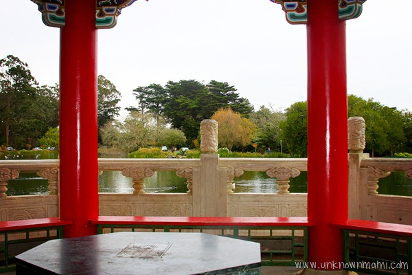 View-from-Golden-Gate-Pavilion