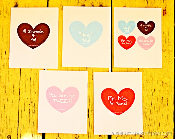 Doc Free Valentines Day Cards to Print Free Printable – Free Valentine Day Card