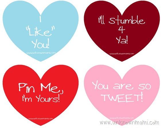 Social-Media-Conversation-Hearts