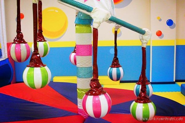 Balancing_balls_unknownmami