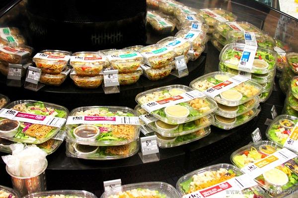 Salads_at_Walgreens-#SFWAG
