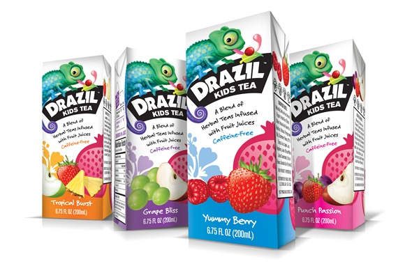 Drazil_Kids_Tea_Giveaway