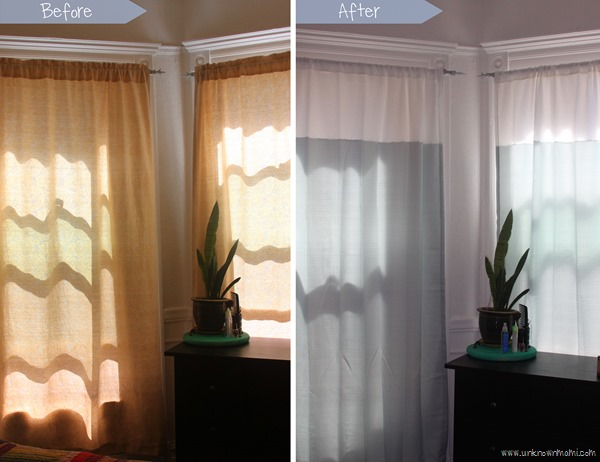 Easy_Breezy_Window_makeover