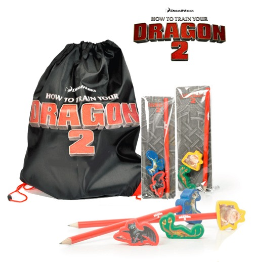 How_to_Train_your_Dragon_2_Prize_Pack