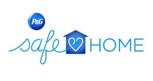 Safe Home P&G