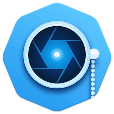 Video downloader for Mac YouTube By Click 2022 Crack