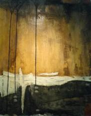 Untitled IV, 2011