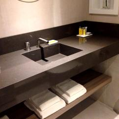Hotel With Kitchen Cabinet Colors For Small Kitchens Marriott - Bycocoon