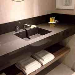Copper Kitchen Items Spotlights Marriott Hotel - Bycocoon