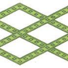 Antajirasü, símbolos tejidos Wayúu