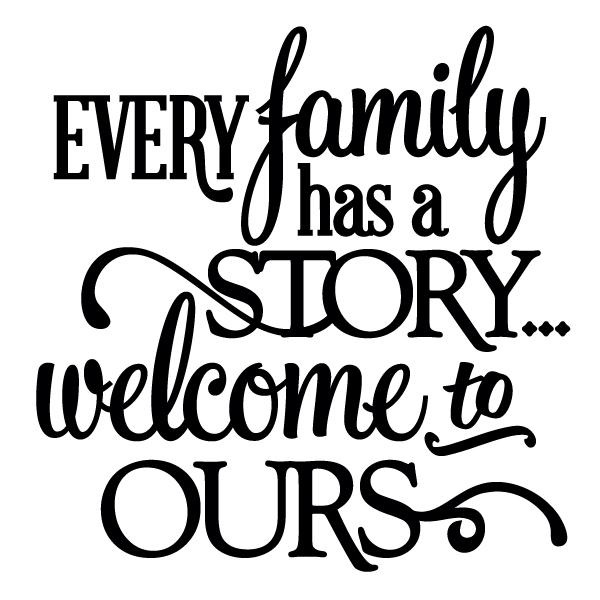 Byczek-Petroski Family Reunion • July 3rd, 4th & 5th