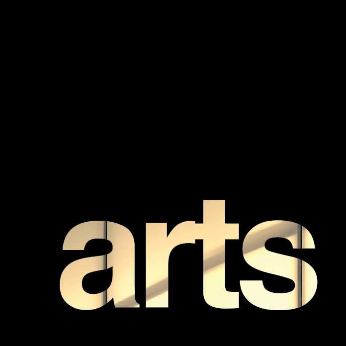 Arquitectura (2/4)