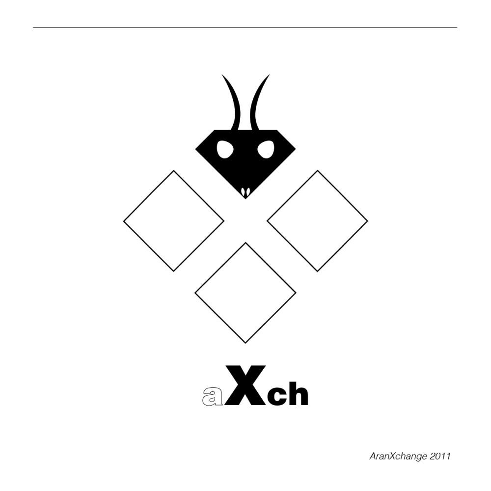 Logos (4/6)