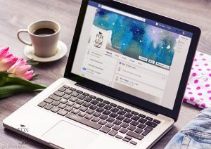 6 Free Artful Facebook Covers