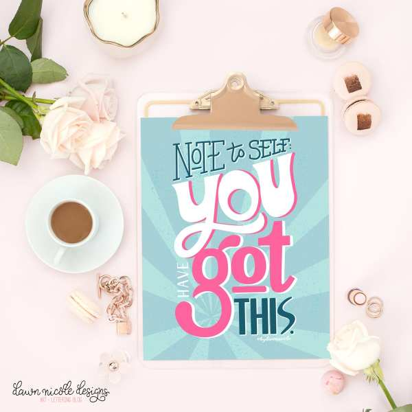1920s Inspired Motivational Free Print + Coloring Page. 1920s Inspired Motivational Free Print + Coloring Page. This hand-drawn typographic print is offered in three design options!