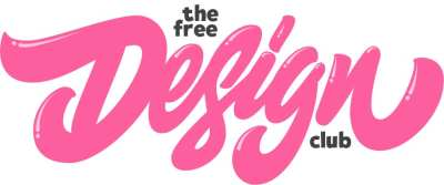 Free Font: The Lolly Script. My friends at The Free Design Club are offering this fabulous font to my readers for FREE!