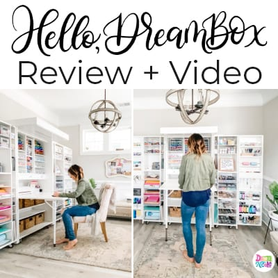 DreamBox Review
