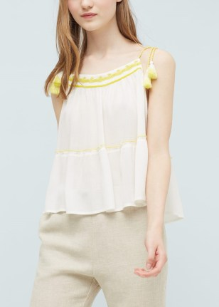http://shop.mango.com/FR/p0/femme/vetements/chemisiers/tops/top-brode/?id=63009046_02&n=1&s=search