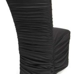 Stretch Chair Covers For Folding Chairs Royal Rolling Atlantic City Nj By Design Event Decorating - & Wedding Cover Rentals