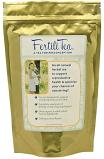 A FertiliTea Review - a picture of the bag