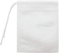 a tea bag for brewing fertilitea