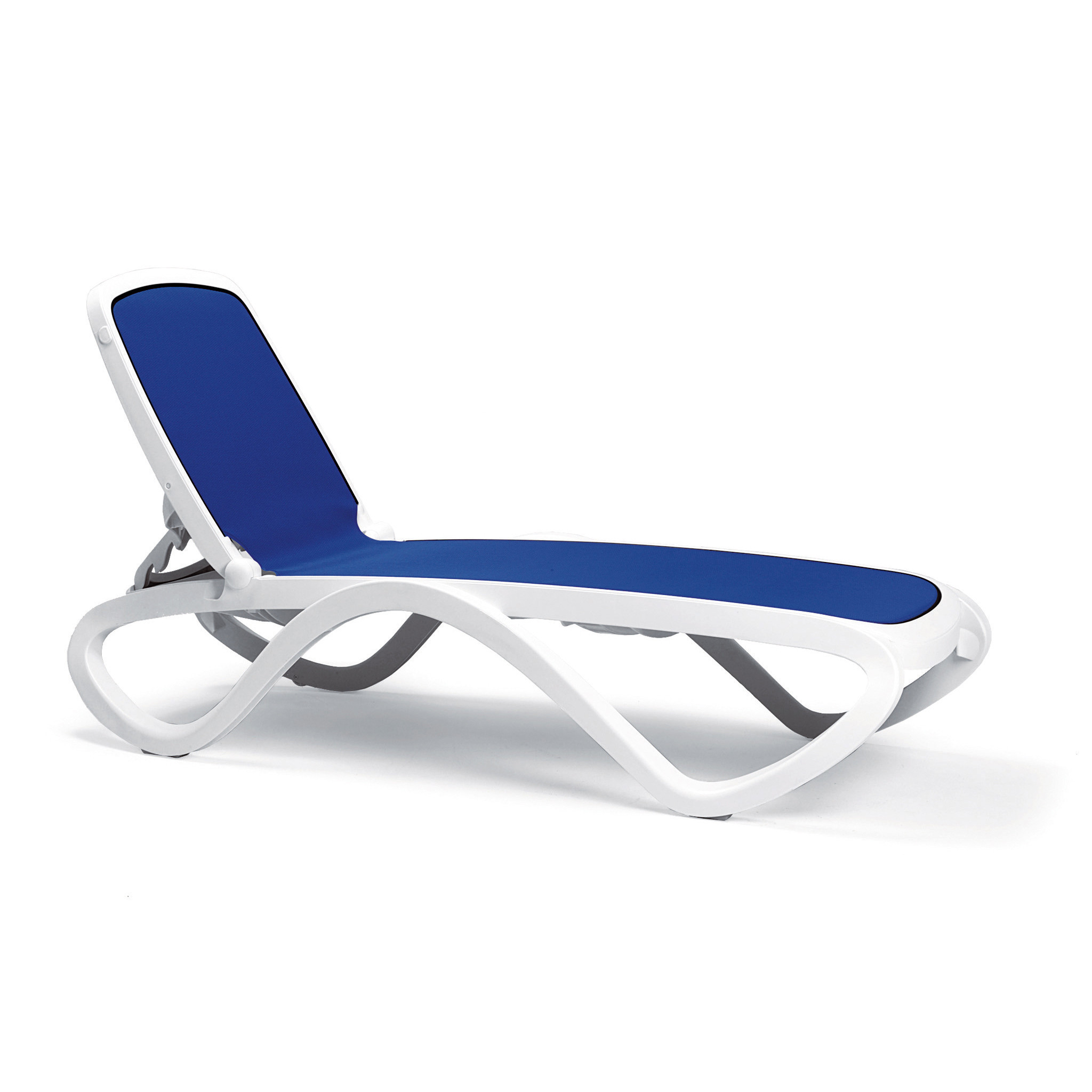 indoor folding chairs nz tufted parsons dining chair omega sun lounger | bydezign furniture