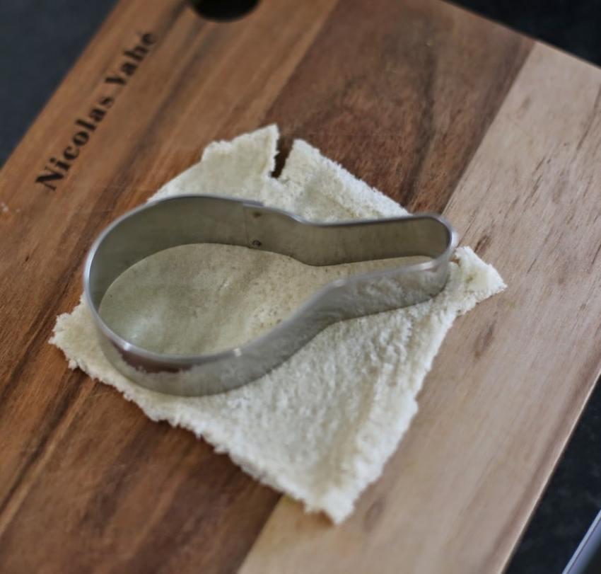tapas, små hapsere, fingermadder, hummus, humus