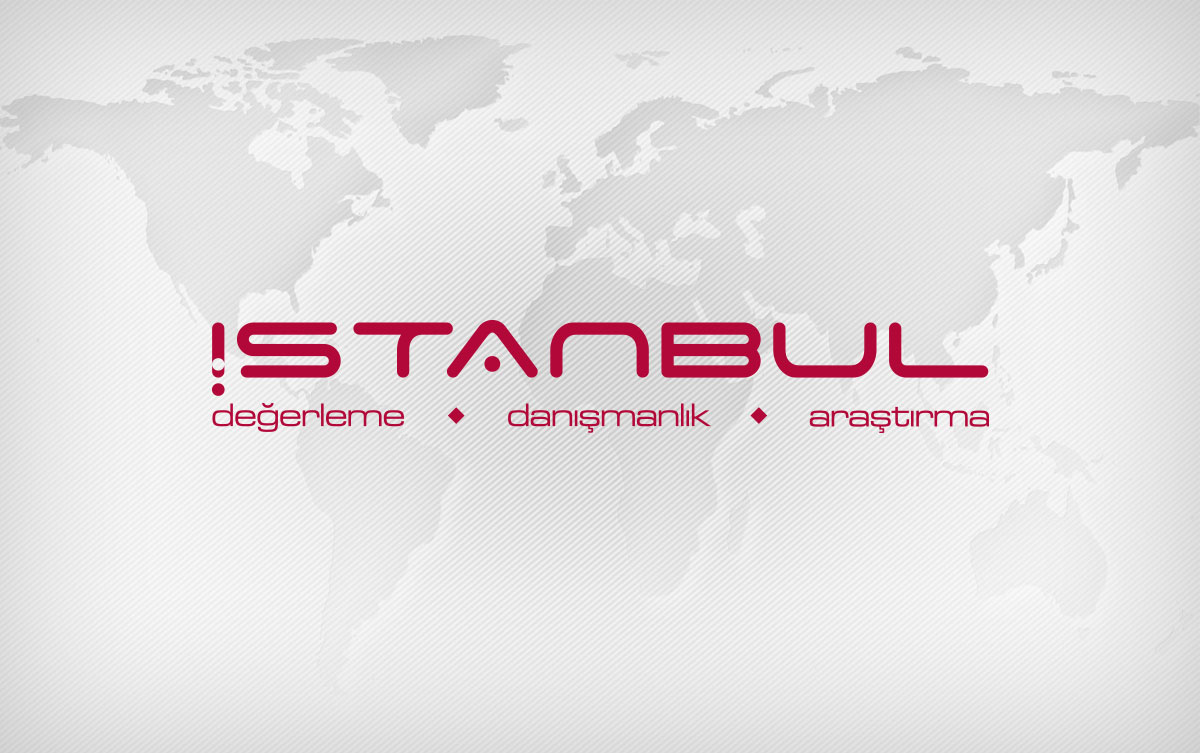 logolar-istanbul-gayrimenkul-degerleme