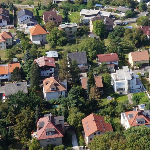 cropped-Hodkovičky_Pohled_Na_Vilovou_Zástavbu2_maly-1.jpg