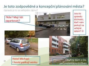 Hodkovicky_Setkani_20161024 – kopie