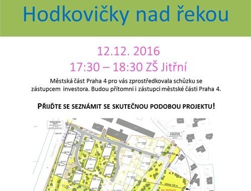 Prodej byt predzahradkou praha hodkovicky | bazar a inzerce