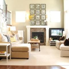 Best Family Sofas Uk Small Wrap Around Zařizování Obývacího Pokoje  Víte Jak Na To 2 část