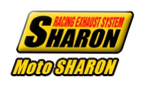 sharon_logo