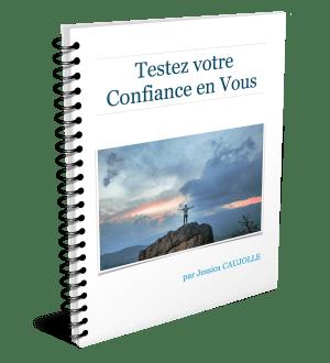 Bonus Testez votre Confiance en Vous