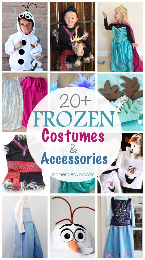20+-DIY-Disney-Frozen-Costumes-Accessories