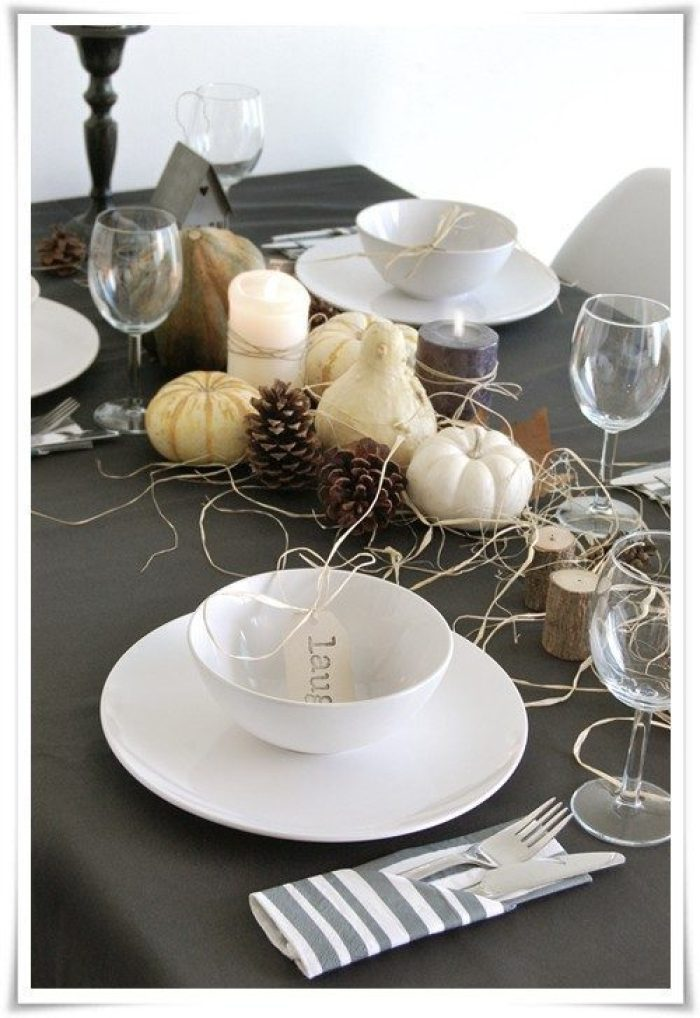 thanksgiving-table-centerpieces-15