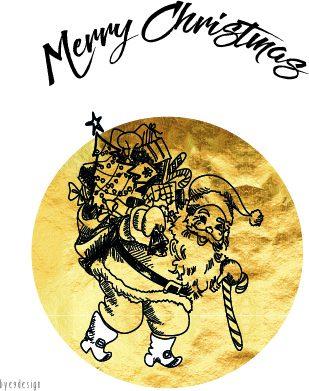 Dagen før dagen – det er lille julaften