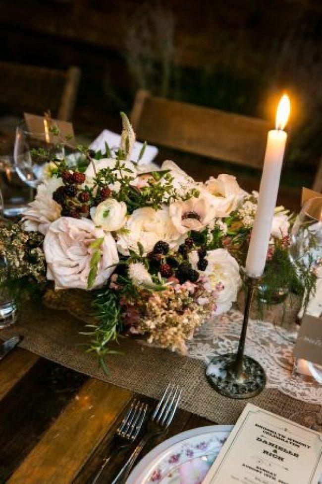 22-romantic-rustic-urban-wedding-at-brooklyn-winery(pp_w300_h450)