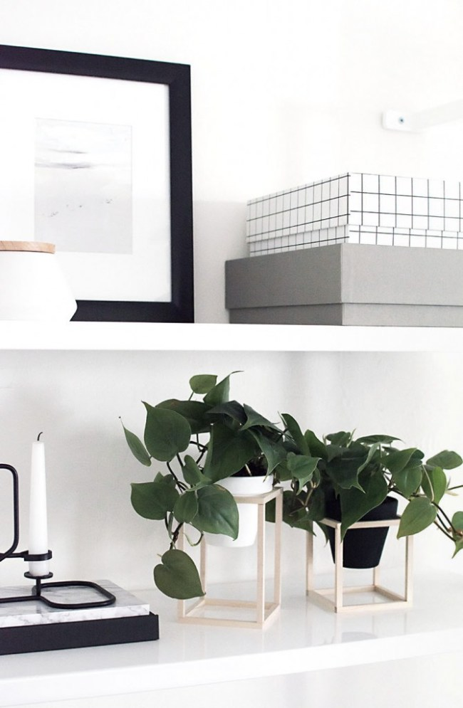 Mini-Plant-Stands-DIY-2-1