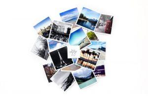 Dokumenter historien din med ord og bilder - Del 2: Finn din personlige stil