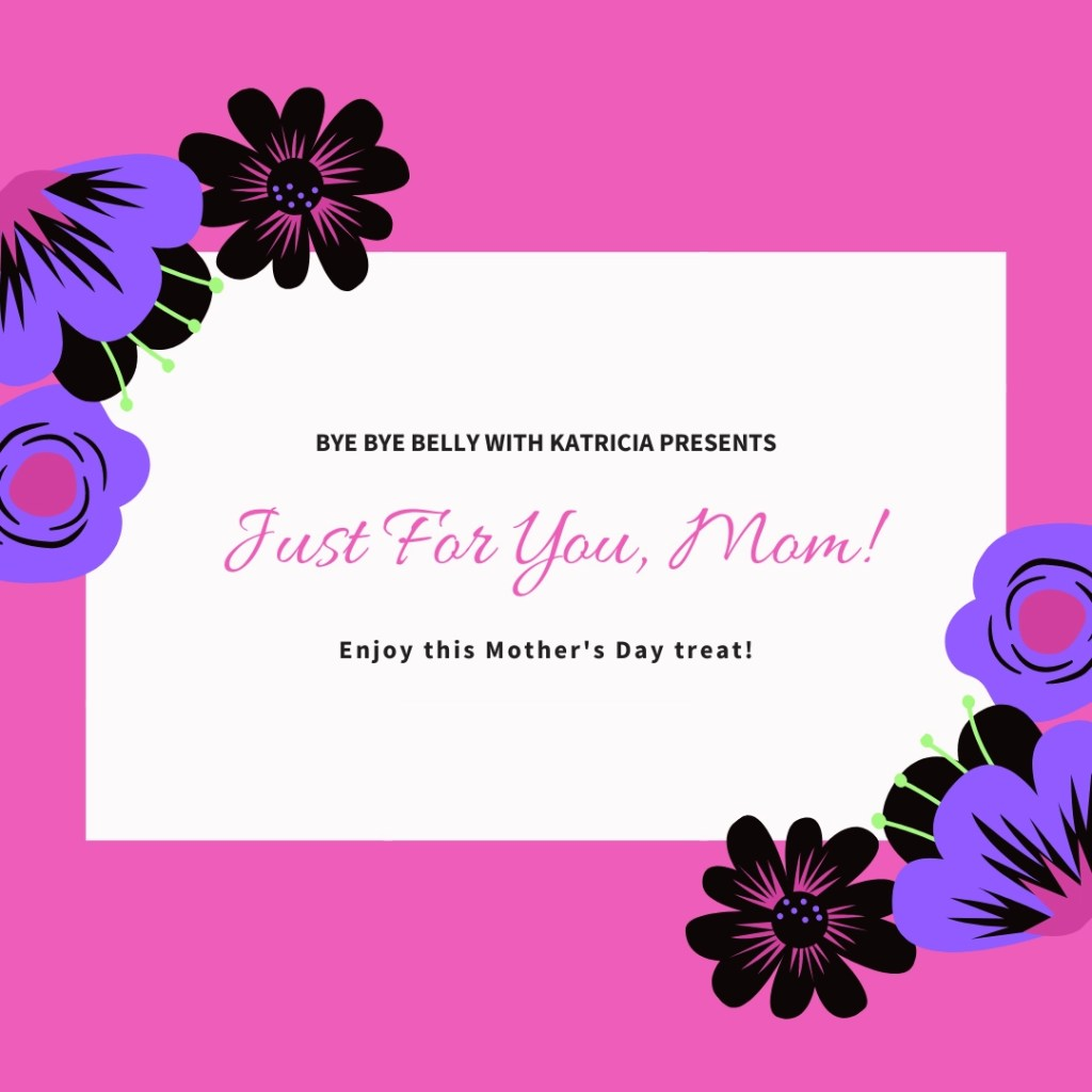 BBB Mothers Day Promo1
