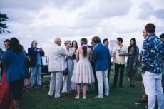 170408 JONNY PAULINE WEDDING (413)