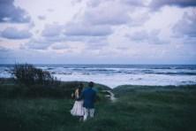 170408 JONNY PAULINE WEDDING (417)