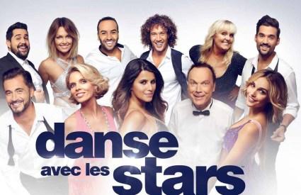 Danse avec les Stars, cette émission qui me fait rêver