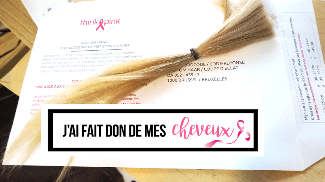 don-cheveux