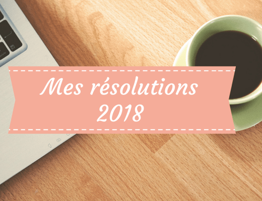 resolutions-2018