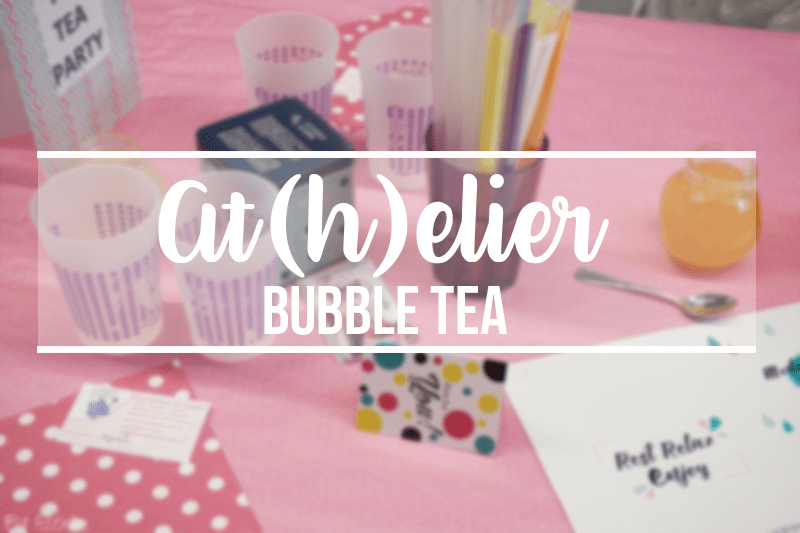 athelier-bubble-tea