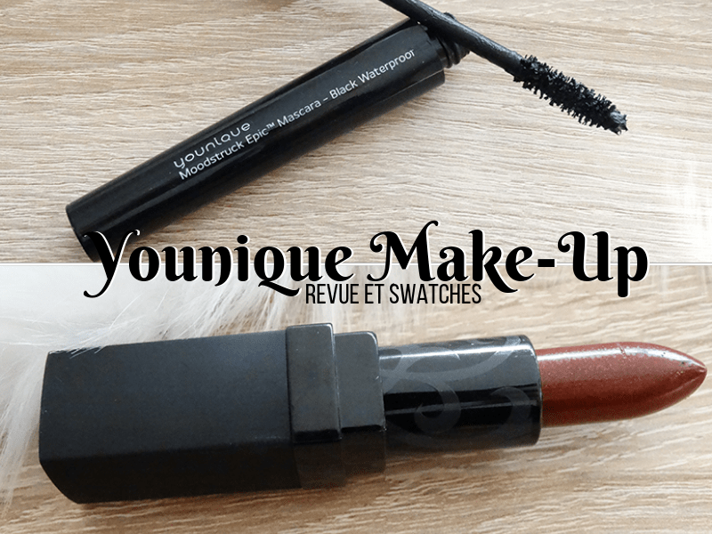 younique-makeup-revue