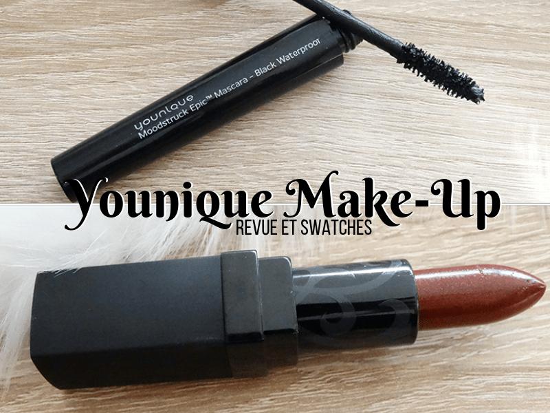 younique-makeup-revue