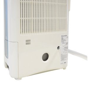 ecoair dd122fw simple dehumidifier review continuous drainage